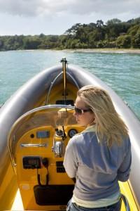 Bootshaftpflicht, wichtig für alle Bootsnutzer