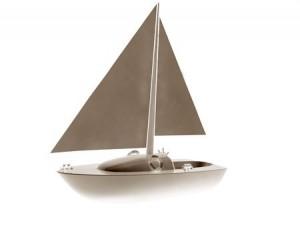 kleine-Boote-versichern