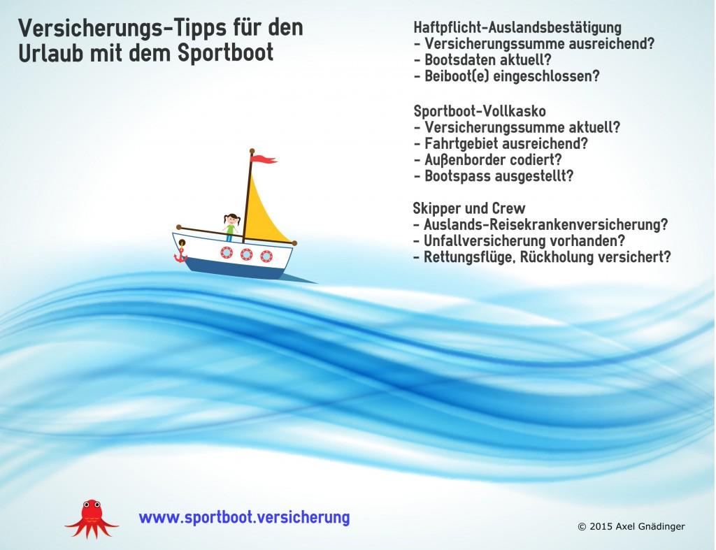 versicherungs-tipps-urlaub-mit-sportboot
